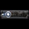 Auto radio Sencor SCT 3017MR MP3/WMA plejer  jacine 4 x 40 , za ulazom za USB/SD/MMC, LCD ekranom, RDS sistemom sa 30 sintetizovanih AM/FM prijemnika,
