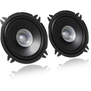 JVC CS-J410X Auto zvučnici Dual Cone zvučni za automobile, maksimalne ulazne snage 210W,  nominalne snage 21w RMS, veličine 10cm.