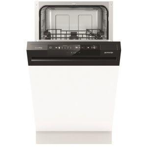 Gorenje GI 53110 ugradna mašina za pranje sudova