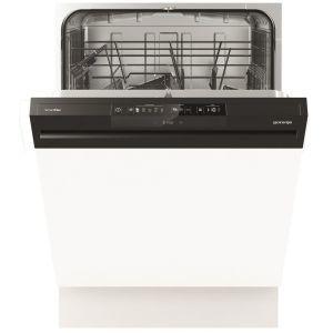 Gorenje GI 64160 ugradna mašina za pranje sudova