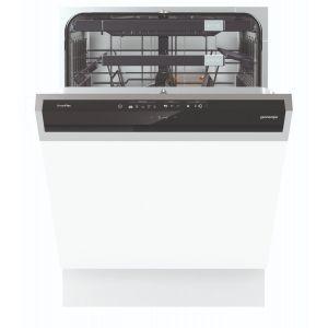 Gorenje GI 67260 ugradna mašina za pranje sudova