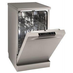 Gorenje GS 52010 S mašina za pranje sudova