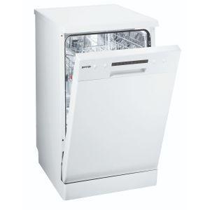 Gorenje GS 52115 W mašina za pranje sudova