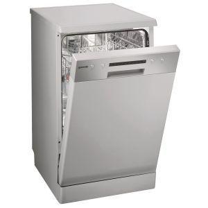 Gorenje GS 52115 X mašina za pranje sudova