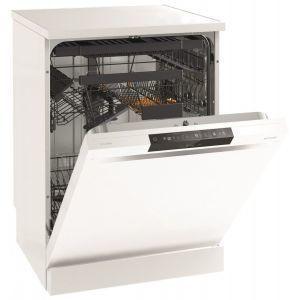 Gorenje GS 65160 W mašina za pranje sudova