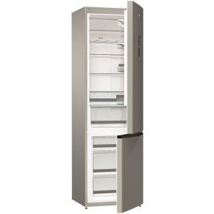 Gorenje NRK 6203 TX frižider