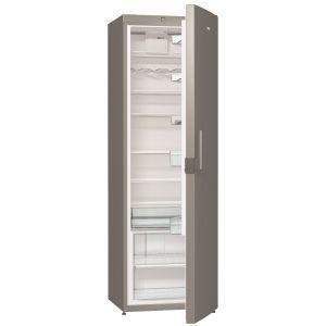Gorenje R 6191 DX frižider