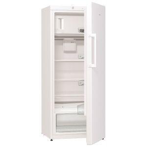 Gorenje RB 6152 BW frižider