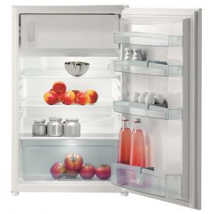 Gorenje RBI 4091 AW ugradni frižider