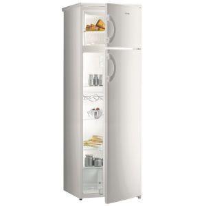 Gorenje RF 4160 AW frižider