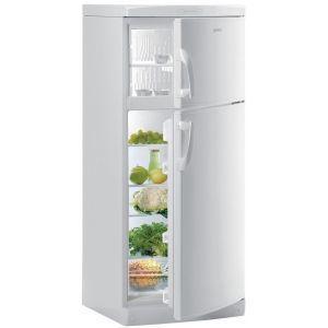 Gorenje RF 6275 W frižider