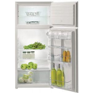 Gorenje RFI 4121 AW ugradni frižider