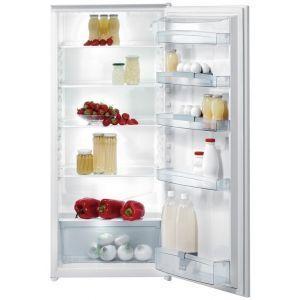 Gorenje RI 4121 AW ugradni frižider