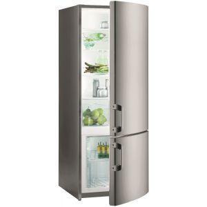 Gorenje RK 6161 AX frižider