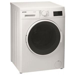 Gorenje WD 73121 mašina za pranje i sušenje veša