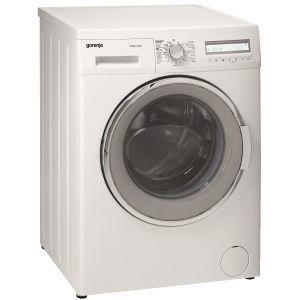 Gorenje WD 94141 mašina za pranje i sušenje veša