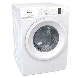 Gorenje WP7Y3 Mašina za pranje veša kapaciteta 7 kg  sa  16 programa, energetskog razreda A+++,  WaveActive bubnja sa centrifugom od 800 obrt/min.