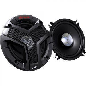 JVC CS-V518J Auto zvučnici