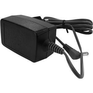 Panasonic KX-A423CE strujni adapter namenjen za napajanje Panasonic SIP telefona KX-HDV130