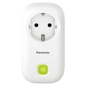 Panasonic KX-HNA101FXW pametna utičnica