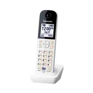 Panasonic KX-HNH100FXW bežična slušalica