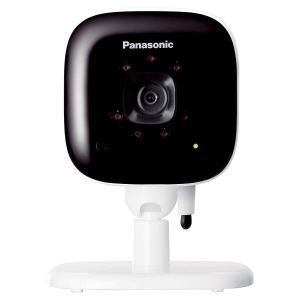 Panasonic KX-HNC200FXW unutrašnja kamera