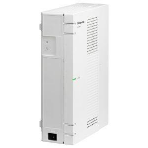 "Panasonic KX-HTS32CE Hibridna telefonska centrala sa  6 SIP ""trunk""-ova,  8 analognih lokala, 12 SIP lokala, ugrađenim ruterom i Wi-Fi ""access point""-om..."