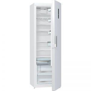 Gorenje R 6192 LW frižider