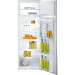 Gorenje RCI 4180 AW ugradni frižider