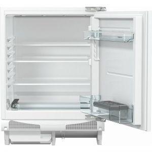 Gorenje RIU 6092 AW ugradni frižider