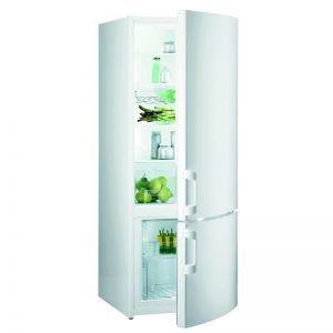 Gorenje RK 6161 AW frižider