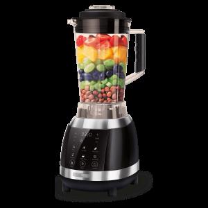 Sencor SBU 7730BK Super Blender sa 6 visoko kvalitetnih oštrica,  za pravljenje šejkova, sladoleda, mrvenja i ustinjavanja orašastih plodova i još puno toga.