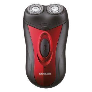 Sencor SMS 2002RD Električni brijač