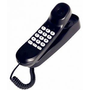Uniden AS7101B Žični Telefon sa redial i flash funkcijama i mogućnošću montiranja na zid
