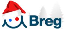 Breg Shop Online
