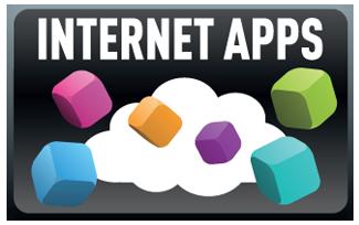 Internet aplikacije